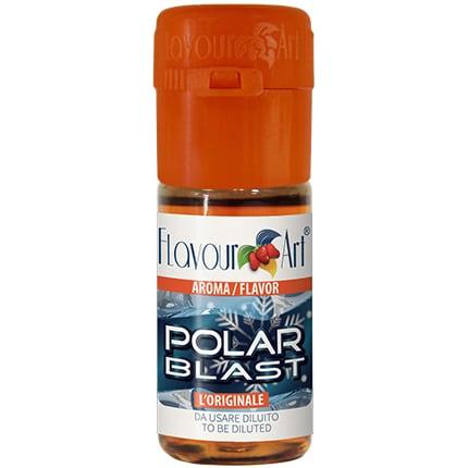 polar-blast