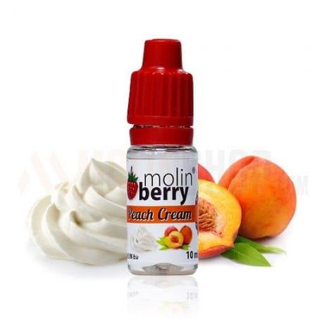 peach-cream