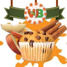 apple-muffin-v2