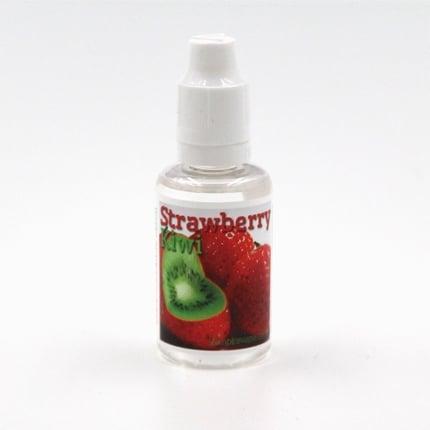 strawberry_kiwi