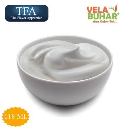 sweet-cream
