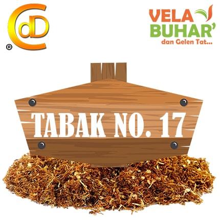 tabak17
