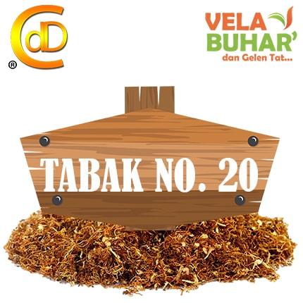 tabak20