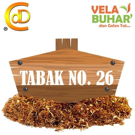 tabak26
