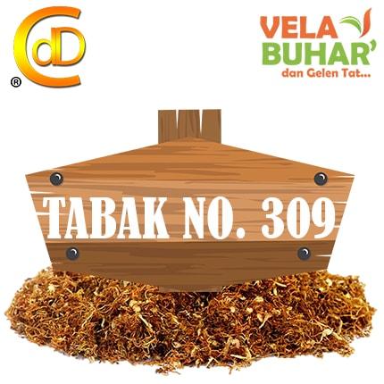 tabak309