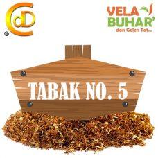 tabak5
