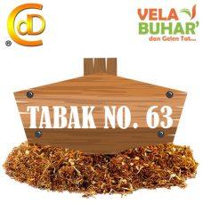 tabak63