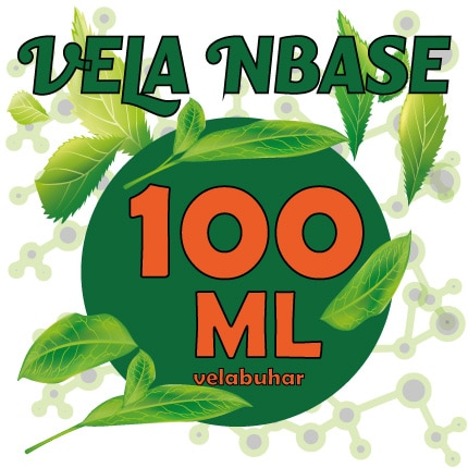 100-ml