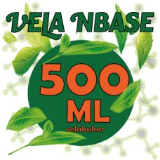 500-ml