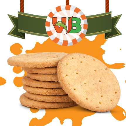 pofy-biscuito-vb-mix