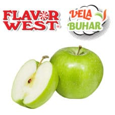 flavor-west-green-apple
