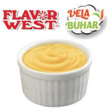 flavor-west-bavarian-cream