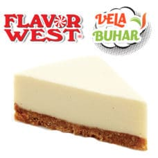 flavor-west-cheesecake