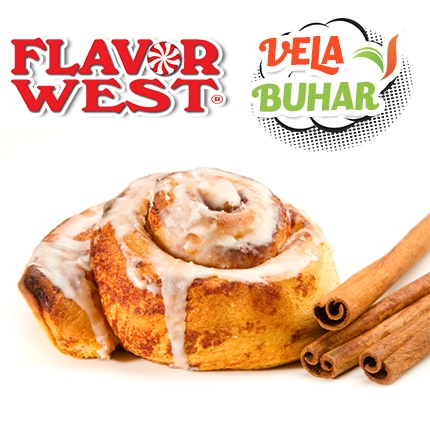 flavor-west-cinnamon-roll