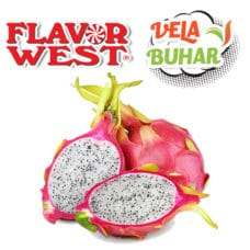 flavor-west-dragon-fruit