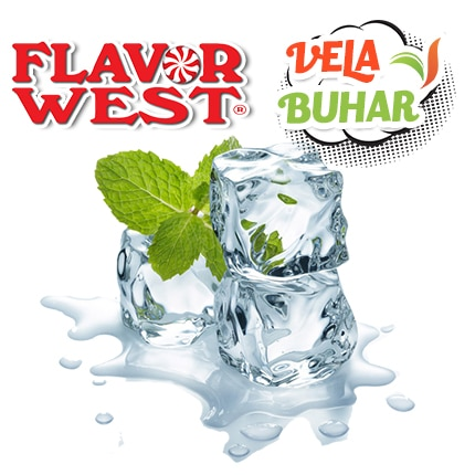 flavor-west-extreme-ice