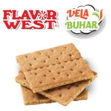 flavor-west-graham-cracker