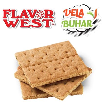 flavor-west-graham-cracker
