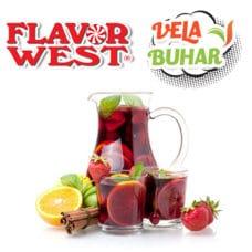 flavor-west-jungle-juice