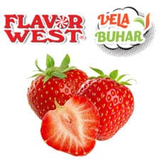 flavor-west-strawberry