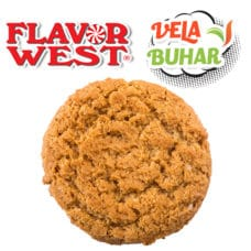 flavor-west-sugar-cookie
