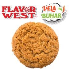 flavor-west-sugar-cookie