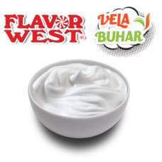 flavor-west-sweet-cream