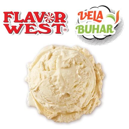 flavor-west-vanilla-bean-ice-cream