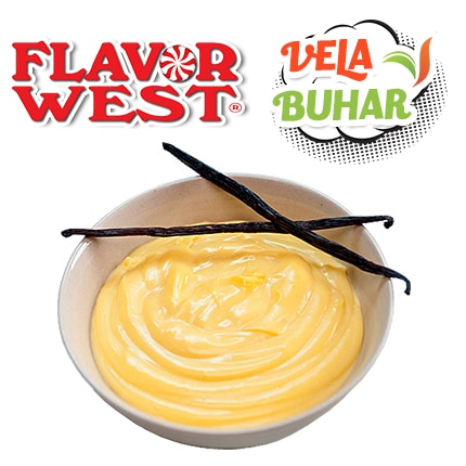 flavor-west-vanilla-custard