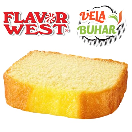 flavor-west-yellow-cake