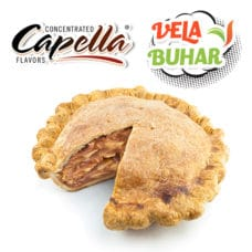 capella-apple-pie