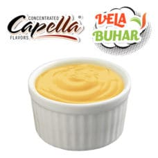capella-bavarian-cream