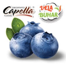 capella-bluberry