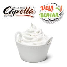 capella-butter-cream
