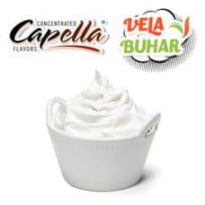 capella-butter-cream