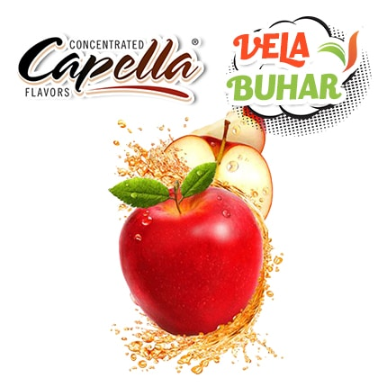 capella-double-apple