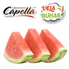 capella-double-watermelon