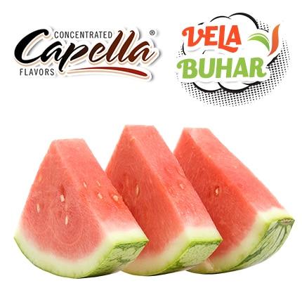 capella-double-watermelon