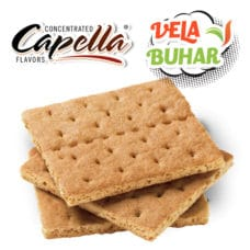 capella-graham-cracker
