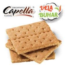 capella-graham-cracker