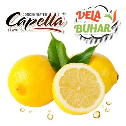capella-italian-lemon-sicily