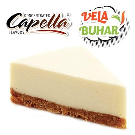 capella-newyork-cheesecake