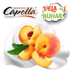 capella-peaches-and-cream