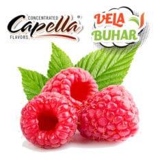capella-raspberry