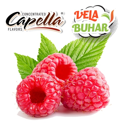 capella-raspberry