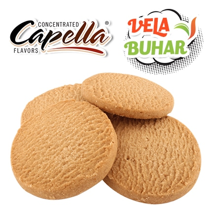 capella-sugar-cookie