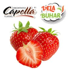 capella-sweet-strawberry