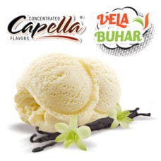 capella-vanilla-bean-ice-cream