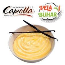 capella-vanilla-custard-V2