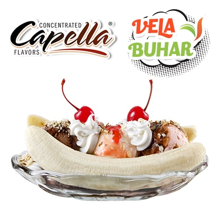 capella-banana-split